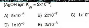 11.sınıf kımya kımyasayal reaksıyonlar ve enerjı testlerı 25