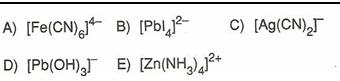 11.sınıf kımya kımyasayal reaksıyonlar ve enerjı testlerı 27