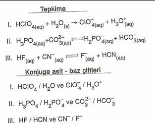 11.sınıf kımya kımyasayal reaksıyonlar ve enerjı testlerı 6