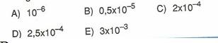 11.sınıf kımya kımyasayal reaksıyonlar ve enerjı testlerı 7,2