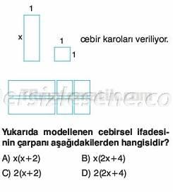 mat61
