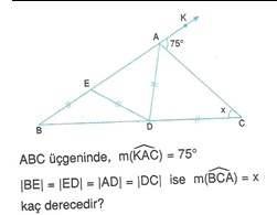 9.sinif geometri cokgende aci testleri 36.