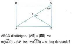 9.sinif geometri cokgende aci testleri 8.