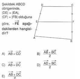 10.sinif-geometri-duzlemde-nokta-doğru-ve-vektorler-testleri-32.