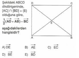 10.sinif-geometri-duzlemde-nokta-doğru-ve-vektorler-testleri-33.