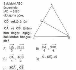 10.sinif-geometri-duzlemde-nokta-doğru-ve-vektorler-testleri-34.