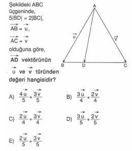 10.sinif-geometri-duzlemde-nokta-doğru-ve-vektorler-testleri-37.