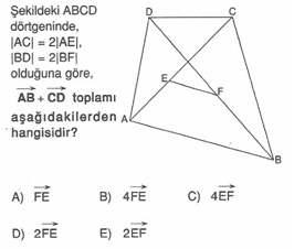 10.sinif-geometri-duzlemde-nokta-doğru-ve-vektorler-testleri-40.