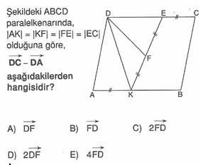 10.sinif-geometri-duzlemde-nokta-doğru-ve-vektorler-testleri-43.