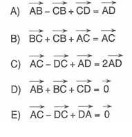 10.sinif-geometri-duzlemde-nokta-doğru-ve-vektorler-testleri-46.
