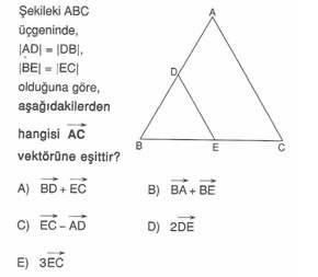 10.sinif-geometri-duzlemde-nokta-doğru-ve-vektorler-testleri-48.