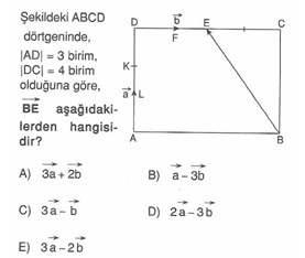 10.sinif-geometri-duzlemde-nokta-dogru-ve-vektorler-testleri-52.