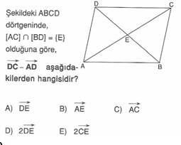10.sinif-geometri-duzlemde-nokta-dogru-ve-vektorler-testleri-53.