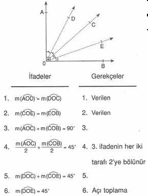 10.sinif-geometri-temel-kavramlar-testleri-1.