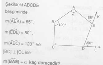 10.sinif-geometri-ucgenler-testleri-3.