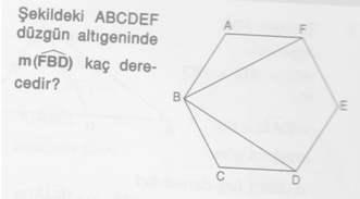 10.sinif-geometri-ucgenler-testleri-4.