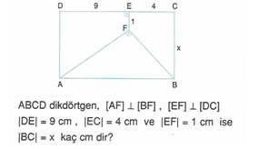 9-sınıf-geometri-benzerlik-ve-dik-ucgen-testleri-10.