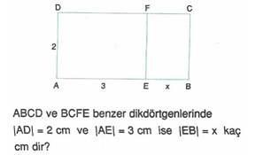 9-sınıf-geometri-benzerlik-ve-dik-ucgen-testleri-11.