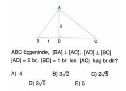 9-sınıf-geometri-benzerlik-ve-dik-ucgen-testleri-12.