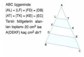 9-sınıf-geometri-benzerlik-ve-dik-ucgen-testleri-13.