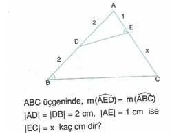 9-sınıf-geometri-benzerlik-ve-dik-ucgen-testleri-15.