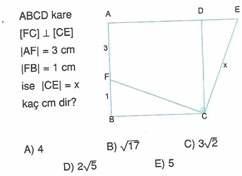 9-sınıf-geometri-benzerlik-ve-dik-ucgen-testleri-17.