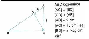 9-sınıf-geometri-benzerlik-ve-dik-ucgen-testleri-3.