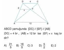 9-sınıf-geometri-benzerlik-ve-dik-ucgen-testleri-30.
