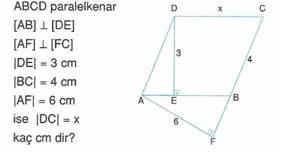 9-sınıf-geometri-benzerlik-ve-dik-ucgen-testleri-36.
