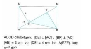 9-sınıf-geometri-benzerlik-ve-dik-ucgen-testleri-38.