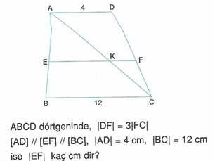 9-sınıf-geometri-benzerlik-ve-dik-ucgen-testleri-39.