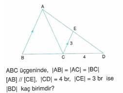 9-sınıf-geometri-benzerlik-ve-dik-ucgen-testleri-40.