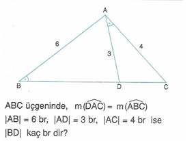 9-sınıf-geometri-benzerlik-ve-dik-ucgen-testleri-45.