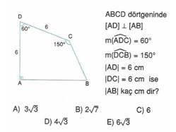 9-sınıf-geometri-benzerlik-ve-dik-ucgen-testleri-49.