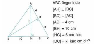 9-sınıf-geometri-benzerlik-ve-dik-ucgen-testleri-50.