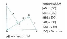 9-sınıf-geometri-benzerlik-ve-dik-ucgen-testleri-51.