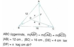 9-sınıf-geometri-benzerlik-ve-dik-ucgen-testleri-55.