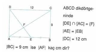 9-sınıf-geometri-benzerlik-ve-dik-ucgen-testleri-56.