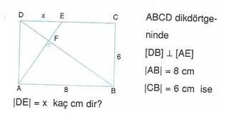 9-sınıf-geometri-benzerlik-ve-dik-ucgen-testleri-57.