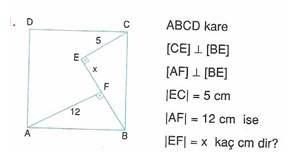9-sınıf-geometri-benzerlik-ve-dik-ucgen-testleri-59.