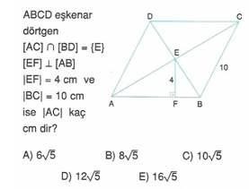 9-sınıf-geometri-benzerlik-ve-dik-ucgen-testleri-9.
