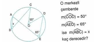9-sınıf-geometri-cemberde-aci-testleri-10.