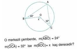 9-sınıf-geometri-cemberde-aci-testleri-13.