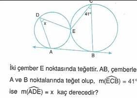 9-sınıf-geometri-cemberde-aci-testleri-16.