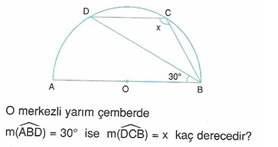 9-sınıf-geometri-cemberde-aci-testleri-19.