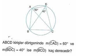 9-sınıf-geometri-cemberde-aci-testleri-23.