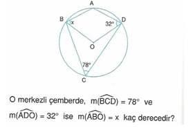 9-sınıf-geometri-cemberde-aci-testleri-25.