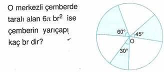 9-sınıf-geometri-cemberde-aci-testleri-27.