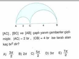 9-sınıf-geometri-cemberde-aci-testleri-30.