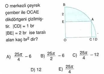9-sınıf-geometri-cemberde-aci-testleri-32.